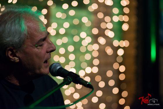 Gianni De Berardinis